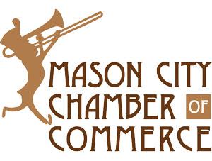 Mason City Chamber